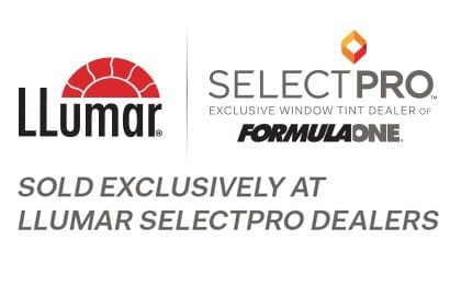 Featured image for Llumar Select Pro Dealer